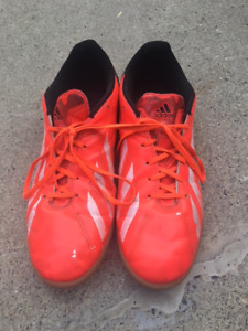 Indoor Soccer Shoes Men's 12