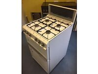 Cannon 'New Harvest' Gas Cooker for sale