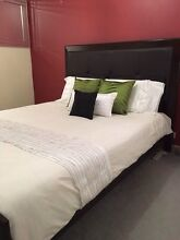 Queen Bed Oakden Port Adelaide Area Preview