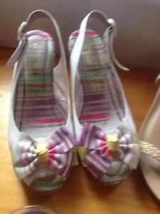 Womens Shoes Ingle Farm Salisbury Area Preview