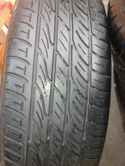 "18"" TOYO Tyres 235/65R18 Dandenong South Greater Dandenong Preview"