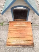 Dog House - good condition Hurstville Hurstville Area Preview
