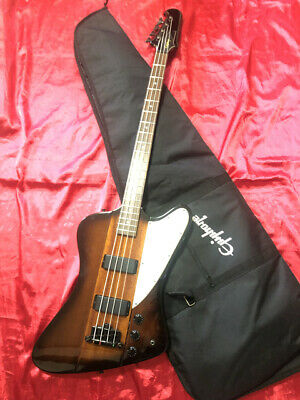 epiphone bass guitar for sale  Shipping to Canada