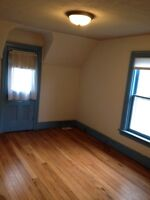 Large room available now