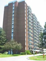 Bayview Towers Condo ,Windsor