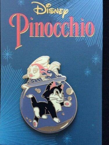Disney Mondo Pinocchio