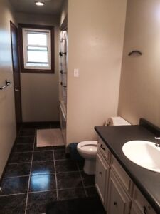 room for rent university of guelph
