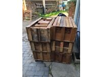 Exotic woodturning blanks Leadwood and many other species CITES paperwork included