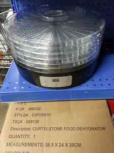 50% Off New Curtis Stone cookware sets London Ontario image 3
