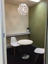 Rent a desk in Sydney CBD Office Hornsby Hornsby Area Preview