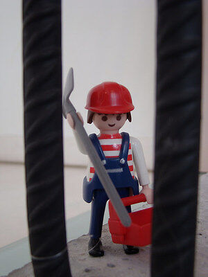 Mit Bauarbeitern fing es an (Allysse Riordan (CC BY-NC-SA 2.0))