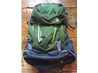 Moving Sale - Rucksacks, Yoga, Cycling Bags