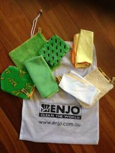 ENJO BARGAIN - Kitchen and Bathroom Bayswater Bayswater Area Preview