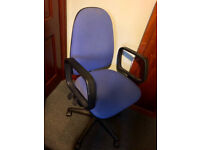 2 Office/Computer Chairs