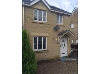 3 bedroom house in Wood Clough Platts, Nelson, BB9 (3 bed)