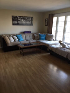 Room For Rent/Roomate in Kanata