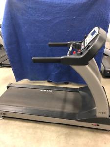 TRUE PS100 Treadmill for sale!