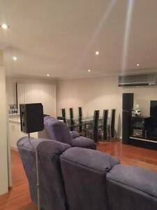 HILLSIDE HOME – a tranquil home with cul-de-sac access for Rent Teralba Lake Macquarie Area Preview