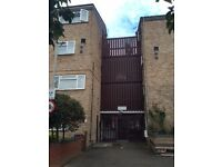 Two Double Bedroom Flat Hounslow