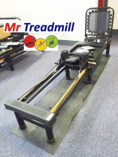 AERO PILATES XP 610 | 4 Available for SALE!! | Mr Treadmill Hendra Brisbane North East Preview