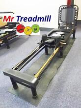 AERO PILATES XP 610 | AS NEW CONDITION | Mr Treadmill Hendra Brisbane North East Preview
