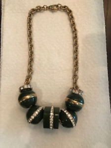 Fabulous Mother's day necklace for a Funky mom - $55