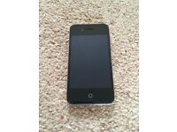 I phone 4s in great condition