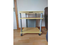 Computer Desk / Trolley