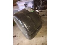 Brand new Goodride winter tyres - 205/55 R16 91H (Wi)