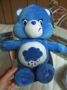 new Care bear