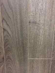 12mm Laminate Only $1.47sf In-Stock!! BEST SELLER London Ontario image 7