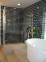 Dreamscape Tile Contracting
