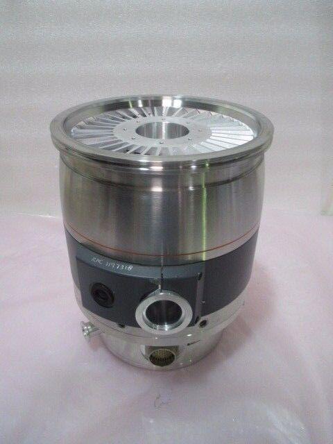 Alcatel ATH 1000 M Turbo Pump , 422192