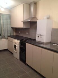 1 Bedroom flat to rent in Sparkhill