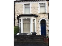 FANTASTIC 5 BED STUDENT PROPERTY MACKINTOSH PLACE ROATH, ONLY £250 P/P PCM, AVAIL FROM JULY 2017
