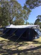 2016 Extreme off road explorer camper trailer & Equipment Point Cook Wyndham Area Preview