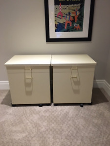 serger and sewing machine tables