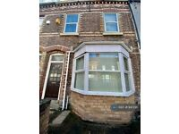 1 bedroom in Canon Road, Liverpool, L6 (#991391)