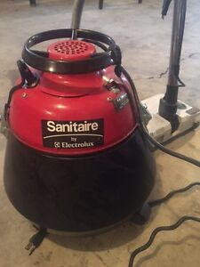 Commercial Vacuum For Sale