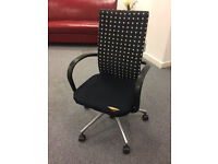 3 Office Chairs FREE to good home