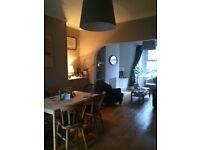 Lovely double room to rent in peaceful house