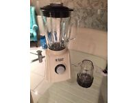 Nearly New Russell Hobbs Blender For Sale