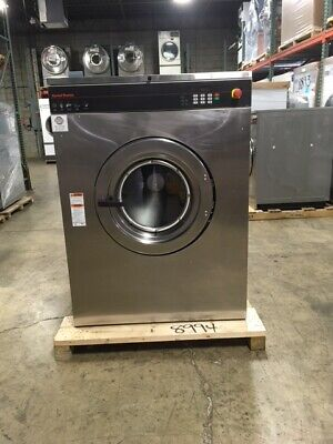 Speed Queen 80 Lb Washer
