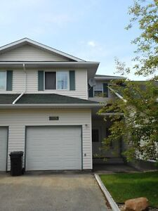 #3071 Townhouse with garage! $1500  available August 1st.