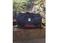 Preston accessory bag