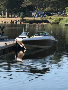 ⛵ Boats & Watercrafts for Sale in Ontario | Kijiji Classifieds
