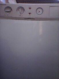 Worcester greenstar oil boiler