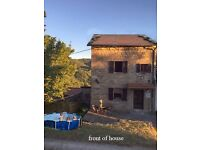 TUSCANY, ITALY. BEAUTIFUL LOCATION, FREEHOLD - JUST £32,950 FOR EARLY COMPLETION