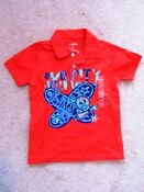 Gap Boys 3T NWT