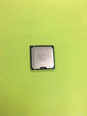 Intel Core 2 Quad Q6600 2.40GHz/8M/1066MHz SLACR CPU